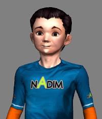 Nadim1
